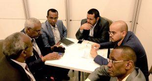 المنظمة العربية للهلال الأحمر والصليب الأحمر تعقد 27 إجتماعاً تنسيقياً لتسيير العمل الانساني للأشقاء اللاجئين