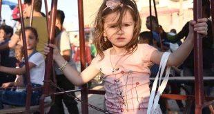 الأمين العام للمنظمة العربية آركو الدكتور صالح بن حمد السحيباني يشدد على تعليم وتأهيل أطفال اللاجئين، وسوريا تتصدر المشهد العالمي المأساوي