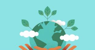 أمين آركو : المحافظة على أمنا الأرض بمواجهة التغيرات المناخية والانهيارات البيئية بالتشجير والحماية